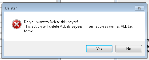 delete_payer_3.png